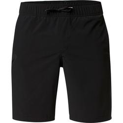 Shorts FOX - Machete Short 2.0 Black (001)