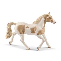 Schleich® Horse Club 13884 Paint Stute Spielfigur
