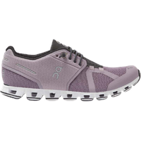 On Cloud W lilac/black 38