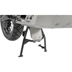 SW-Motech Alu-Motorschutzverlängerung