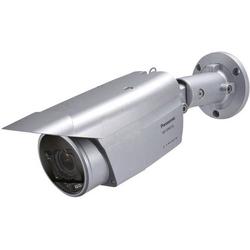 Panasonic i-Pro Smart WV-SPW312L LAN IP Überwachungskamera 1920 x 1080 Pixel
