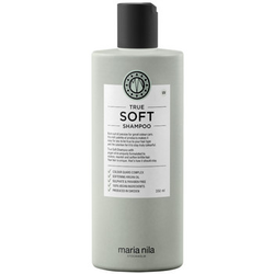 Maria Nila True Soft Shampoo 350ml