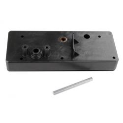 Dometic Seitz Getriebe für Kurbelversion für MIDI-HEKI