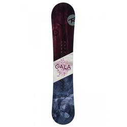 Gala Snowboard
