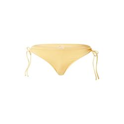 Billabong Bikini-Hose S