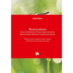 Photosynthesis als Buch von