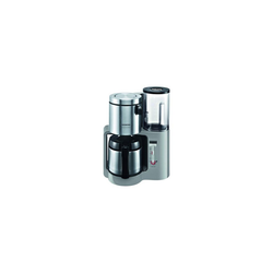 SIEMENS Filterkaffeemaschine TC 86505 Filterkaffeemaschine