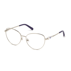 Swarovski Brille SK5332 16B