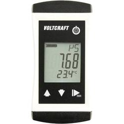 VOLTCRAFT LWT-110 Leitfähigkeits-Messgerät Leitfähigkeit, Widerstand