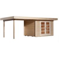 weka Designhaus 126 B