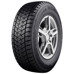 Bridgestone Winterreifen Blizzak DM V2 MFS