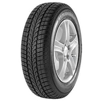 Novex All Season 195/50 R15 86V