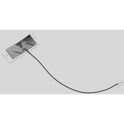 WiFi Antenne UM3/S5 SPUM-ANTN