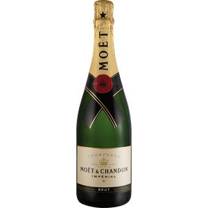 Moët & Chandon Champagner Impérial