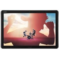 Huawei MediaPad M5 Lite 10,1 32 GB Wi-Fi + LTE grau