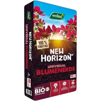 Westland New Horizon Universal Blumenerde 40 l