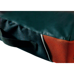 Inkontinenzbezug für Viscoflex Sitzkissen 42 x 46 cm
