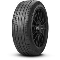 Pirelli Scorpion Zero All Season XL MO