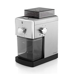 WMF Stelio Kaffeemühle 17 Einstellungen