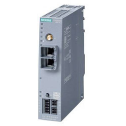 Siemens 6GK5874-2AA00-2AA2 5G-Router 24V