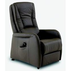 Hukla AP02/HU-AP15035 Relaxsessel