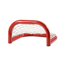 Mini Streethockey Tor Base Skill 14Zoll 35,6cm