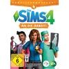 Electronic Arts PC - Spiel Die Sims 4 - An die Arbeit!