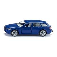 SIKU 1459 - BMW 520i Touring 1:87
