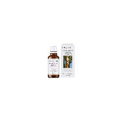 GEMMOEXTRAKT Mammutbaum Tropfen 50 ml