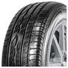 Bridgestone Turanza ER 300-2 RFT * Mini (R56) FSL 195/55 R16 87V