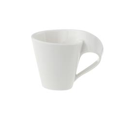 Villeroy & Boch Mokka-/Espressotasse New Wave, 0,08 l