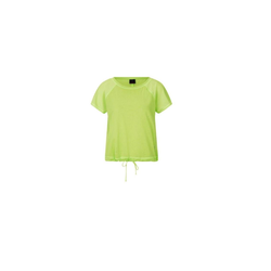 Bogner Fire + Ice T-Shirt Bogner Fire + Ice Shirt Fiona L