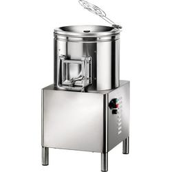 GAM Kartoffelschäler PSP700-15 11 kW 15 Kg