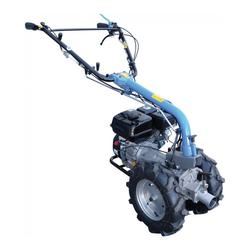 Güde Motoreinachser GME 6.5 V Benzin Motorgerät Antriebseinheit Einachser