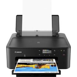 Canon PIXMA TS705 Farb Tintenstrahl Drucker A4 LAN, WLAN, Duplex