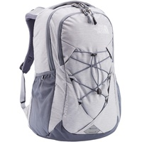 The North Face Jester tnf white/mid grey