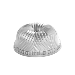 Nordic Ware Bavaria Bundt Backform