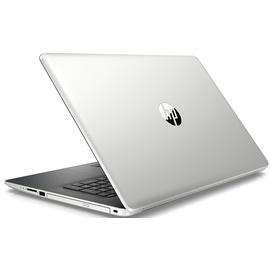 HP 17-by0207ng (5CU65EA)