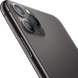 Apple iPhone 11 Pro Max 256 GB space grau