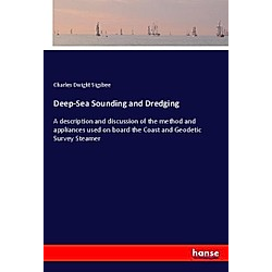 Deep-Sea Sounding and Dredging