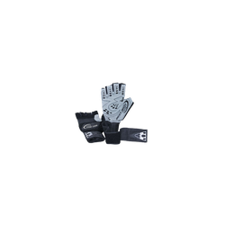 Best Body - Handschuhe Top Grip