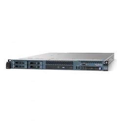 Cisco AIR-CT8510-SP-K9 Gateway/Controller 8500 Series Wireless Controller mit 0 APs - Gateway - 1 Gbps