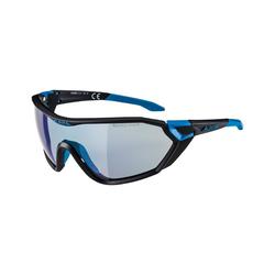 Alpina Sportbrille S_way vlm+
