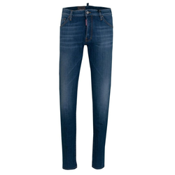 Dsquared2 Slim-fit-Jeans 46
