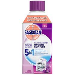 SAGROTAN® Waschmaschinenreiniger 0,25 l
