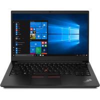 Lenovo ThinkPad E14 G2 20T6000TGE