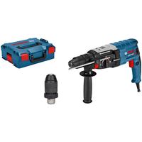 Bosch GBH 2-28 F Professional inkl. L-Boxx 0611267601