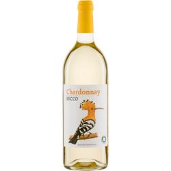 Chardonnay IGT 2019 Biowein Becco