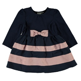 Kinder-Kleider & -Röcke
