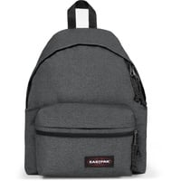 EASTPAK Padded Zippl'r black denim